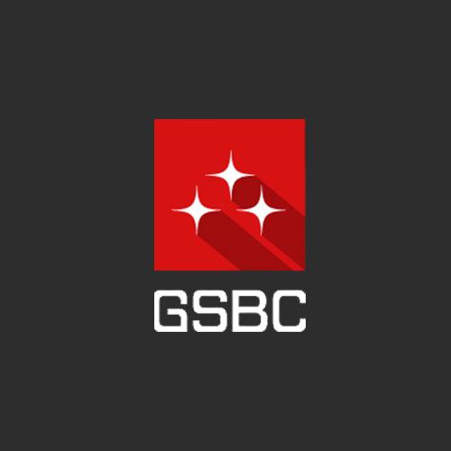 GSBC Logo