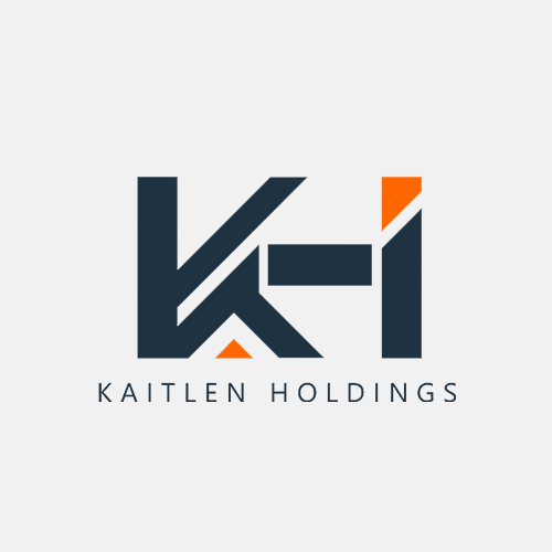 Kaitlen Logo