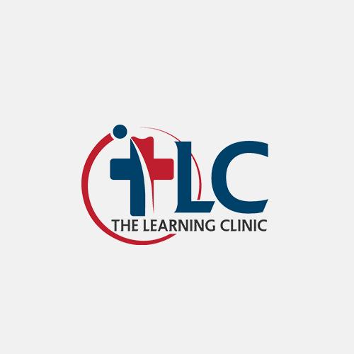 Learning Clinic Logo