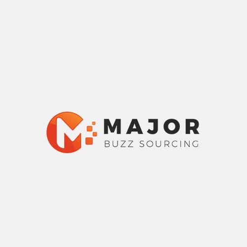 MajorBuzz Logo