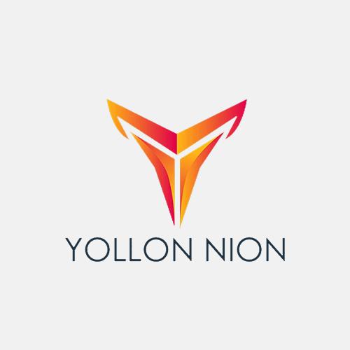Yollo Logo