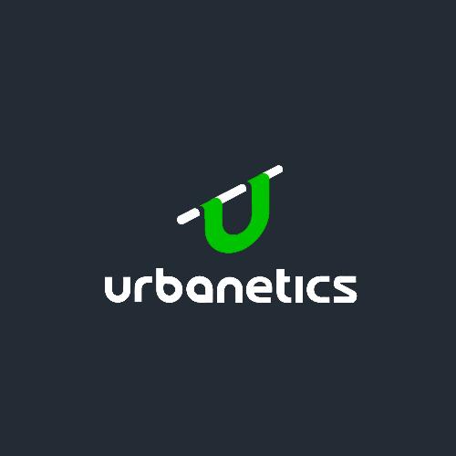 Urbanetics Logo