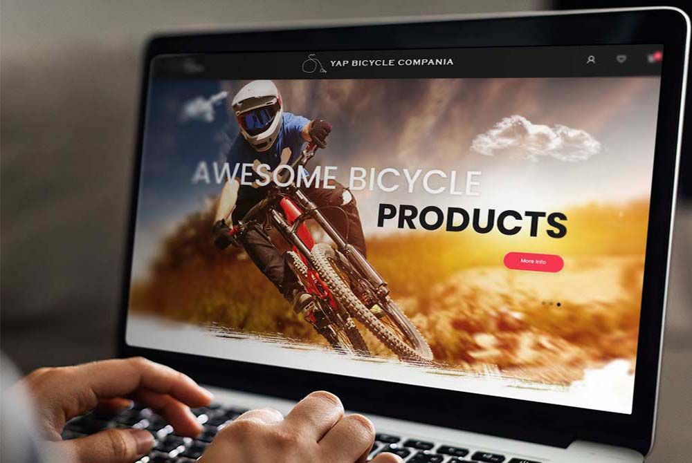 YAP Bicycle Company