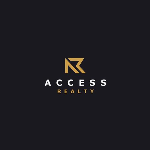 Access Realty Logo