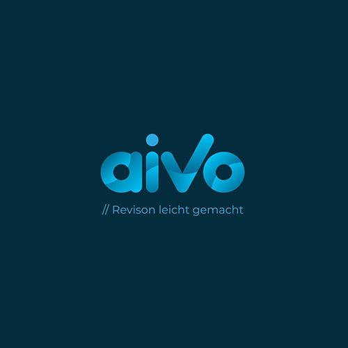 Aivo Logo